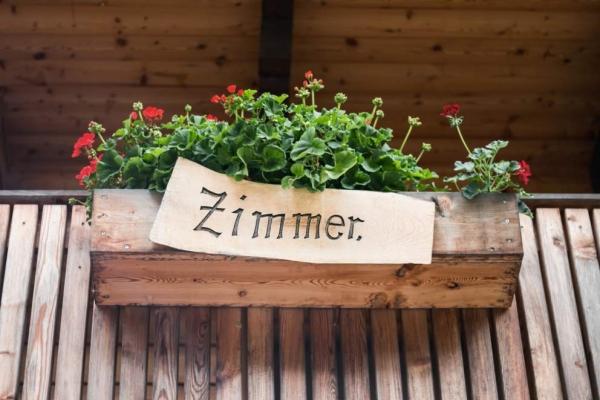 zimmer_balkon
