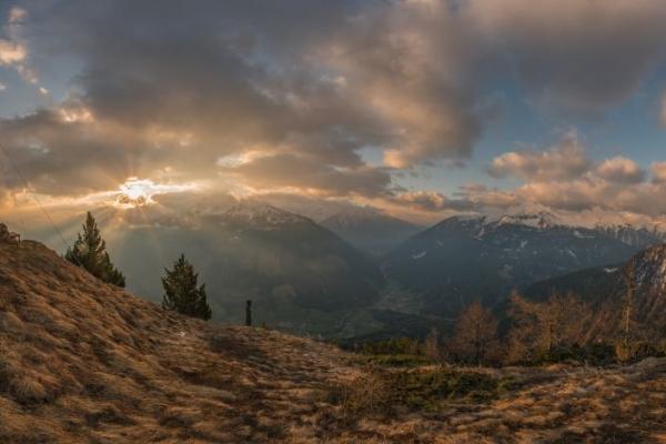 sonnenaufgang_panorama